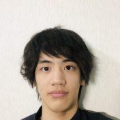 Sato Hiromu_FX10246