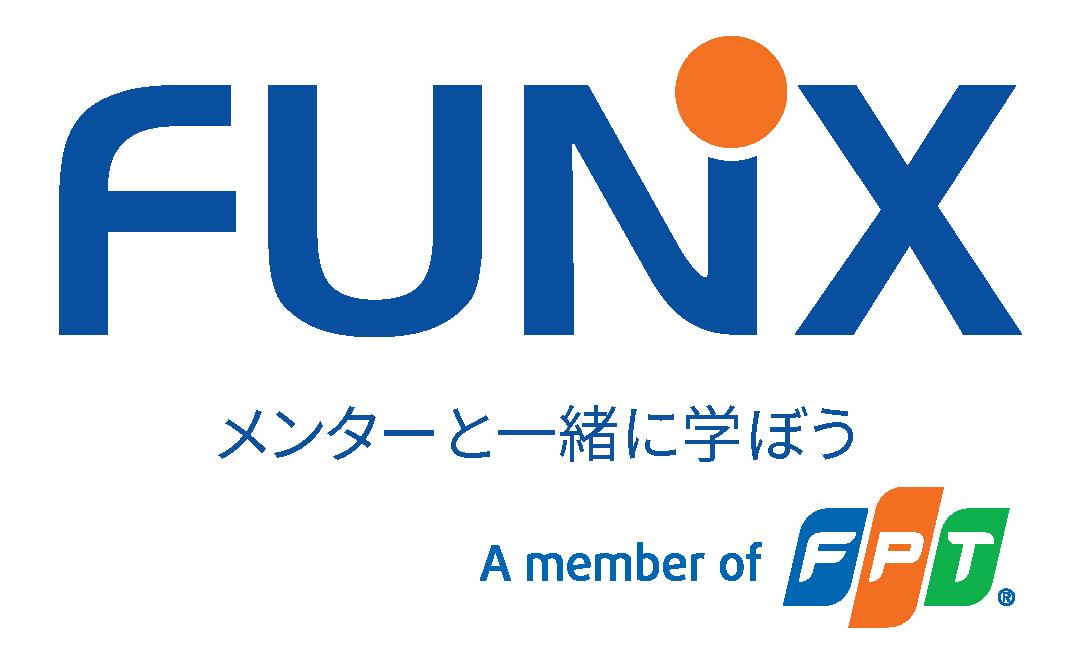 FUNiX Global